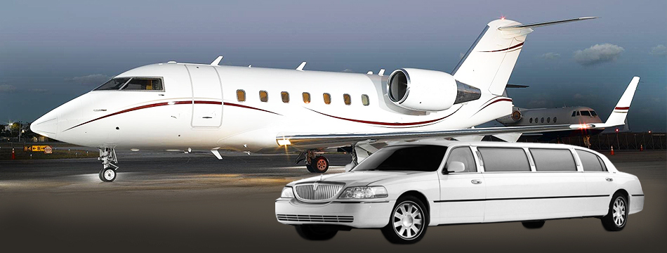 Things To Watch Out For Before Booking A Limo Airport Service