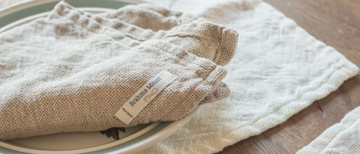 Hammamas The very best Turkish Clever Cotton Towels