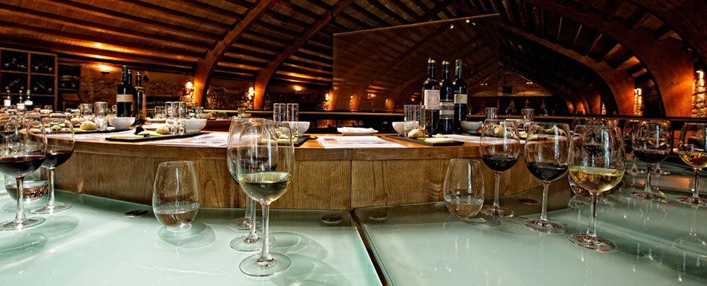 Here's How You Distinguish An Excellent Wine - Read Here!